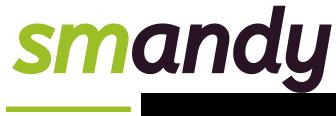 logo-smandy